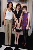 Jamie Chung, Emily Browning and Jena Malone