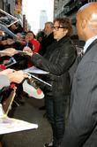 Robert Downey Jr, Ed Sullivan, The Late Show With David Letterman