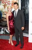 Katherine Heigl and Josh Duhamel