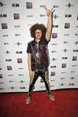 Redfoo (LMFAO)  Lil Jon's Official Crunk Rock...