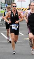 British Triathlon Magazine