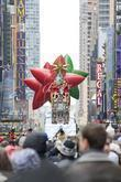 Float 84th Macy's Thanksgiving Day Parade in New...