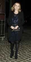 Miranda Richardson and Sony