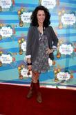 Abigail Spencer Make-A-Wish Foundation host a day of...