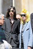 Bobby Gillespie and Sex Pistols