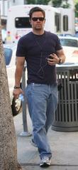 Mark Wahlberg