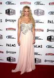 Jenna Jameson and Las Vegas