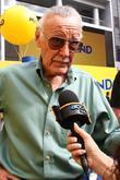 Stan Lee, Celebration and Dreamworks