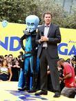 Will Ferrell, Celebration and Dreamworks