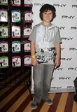 Nolan Gould Melanie Segal's Teen Choice Retreat Presented...