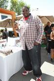 Quinton Aaron and MTV
