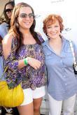 Lauren Manzo and Caroline Manzo