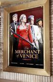 atmosphere, Celebration and The Merchant Of Venice