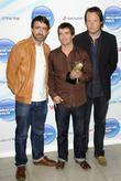 I Am Kloot, Mercury Music Prize