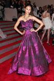 Thandie Newton, Metropolitan Museum Of Art