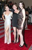 Kate Hudson and Stella Mccartney