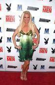 Bridget Marquardt Los Angeles Premiere of 'Middle Men'...