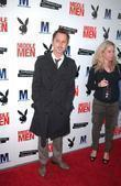 Giovanni Ribisi Los Angeles Premiere of 'Middle Men'...