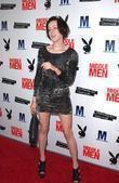 Jena Malone Los Angeles Premiere of 'Middle Men'...