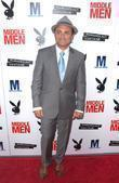 Kevin Pollak Los Angeles Premiere of 'Middle Men'...