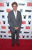 Martin Kove Los Angeles Premiere of 'Middle Men'...
