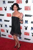 Selma Blair Los Angeles Premiere of 'Middle Men'...