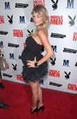 Stacey Alysson Los Angeles Premiere of 'Middle Men'...