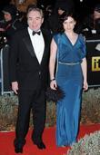 Andrew Lloyd Webber and Sophie Evans A Night...