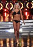 Las Vegas, Miss America, Planet Hollywood