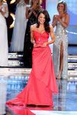 Miss Alabama Ashley Davis Miss America 2011 Preliminary's...