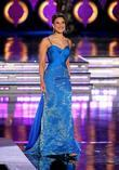 Miss New Jersey Ashleigh Udalovas Miss America 2011...