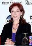Marilu Henner 2011 Miss America judge's press conference...