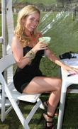 Miss Malibu Founder Kristen Bradford
