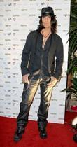 Criss Angel and Las Vegas