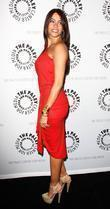 Sofia Vergara 27th Annual PaleyFest presents 'Modern Family'...