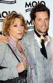 Martha Wainwright and Rufus Wainwright