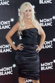Christina Aguilera, John Lennon