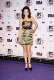 Kelly Brook, MTV and MTV European Music Awards
