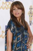 Eva Mendes and MTV