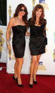 Roma Downey and MTV