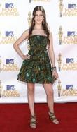 Nicola Peltz, MTV, Mtv Movie Awards