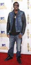 Sean Combs and MTV