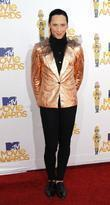 Johnny Weir and MTV