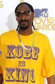 Snoop Dogg and MTV