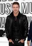 Justin Timberlake and MTV