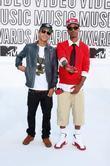 New Boyz and MTV
