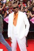 Singer Kardinal Offishal 2010 MuchMusic Video Awards -...