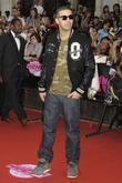 Drake  2010 MuchMusic Video Awards - Red...