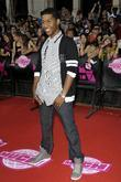 Jordan Francis  2010 MuchMusic Video Awards -...