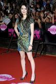 Miranda Cosgrove  2010 MuchMusic Video Awards -...